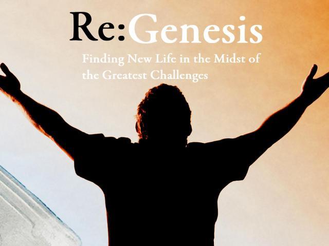 regenesis-ii