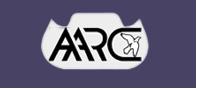 aarclogo