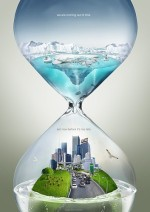 Environmental Time