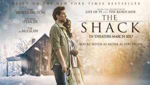 the-shack-movie